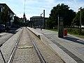 Stadtbahnhaltestelle Heilbronn Harmonie.jpg