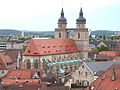 Stadtkirche Bayreuth P1040687.JPG