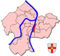 Stadtteilkarte Koblenz-Pfaffendorf.png