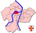 Stadtteilkarte Koblenz-Rauental.png