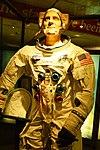 Stafford Air & Space Museum, Weatherford, OK, US (05).jpg