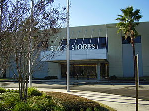 Stage Stores - Stage Stores, Inc. Corporate Office