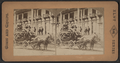 Stage Coach, Lake Geyser, from Robert N. Dennis collection of stereoscopic views.png