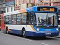Stagecoach Wigan 22400 SP06DAO (8542615550).jpg