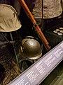 Stahlhelm Stirnpanzer WWI.jpg