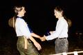 Stamm Ägypten, Sommerlager 1982 - Versprechensfeier - Glückwünsche.png
