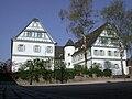 Stammheimer Schloss.JPG