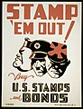 Stamp 'em out LCCN98518290.jpg