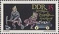 Stamp GDR 1963 Michel 1143.JPG