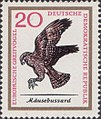 Stamp GDR 1963 Michel 1149.JPG