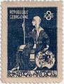 Stamp Georgia 1920 01.png