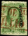 Stamp Mexico 1856 2r.jpg
