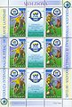 Stamp of Moldova md492sh.jpg