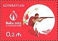 Stamps of Azerbaijan, 2015-1211.jpg