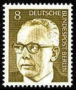 Stamps of Germany (Berlin) 1971, MiNr 360.jpg