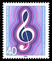 Stamps of Germany (Berlin) 1976, MiNr 522.jpg