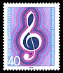 Stamps of Germany (Berlin) 1976, MiNr 522.jpg
