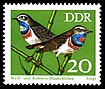 Stamps of Germany (DDR) 1973, MiNr 1837.jpg