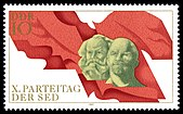 Stamps of Germany (DDR) 1981, MiNr 2582.jpg