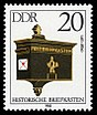 Stamps of Germany (DDR) 1985, MiNr 2925.jpg