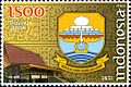 Stamps of Indonesia, 056-10.jpg