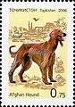 Stamps of Tajikistan, 040-06.jpg