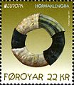 Stamps of the Faroe Islands-2015-12.jpg