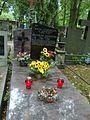 Stanisław Jastrzębski (grób) (2).jpg