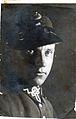 Stanislaw JASINSKA.jpg