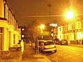 Stanlake Road, W12 - geograph.org.uk - 1621251.jpg