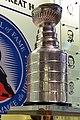 Stanley Cup Hockey Hall of Fame Toronto.jpg