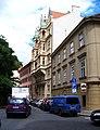 Staré Město, Divadelní 20-24.jpg