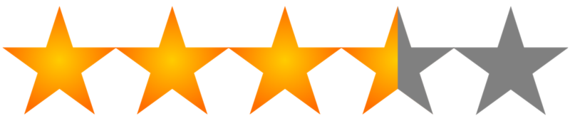 800px-Star_rating_3.5_of_5.png