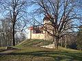 Stari grad Dubovac 1021.JPG