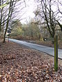 Starting Point Of The Peddars Way - geograph.org.uk - 1619228.jpg