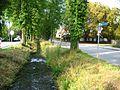 Starzelbach 05.jpg