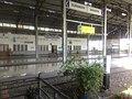Stasiun Cikanpek.jpg