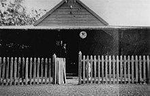 StateLibQld 1 98324 C. W. A. Hall in Winton, Queensland, ca. 1940.jpg
