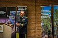 State of Fort Benning Address 161025-A-YH902-7723.jpg
