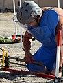 State partnership demining training.jpg