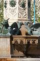 Statue à Pont-Saint-Esprit 3.JPG