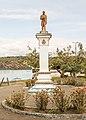 Statue Rui Barbosa São Félix, Bahia 8416.jpg