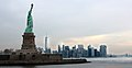 Statue of Liberty 7, New York City.jpg