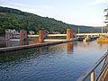 Staustufe-Schleuse-2012-Heidelberg-828.jpg