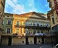 Stavovské divadlo balkon 6.jpg