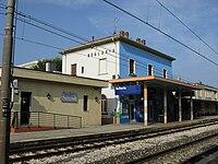 Stazione Bellaria.jpg
