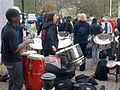 Steel band, Harrogate - geograph.org.uk - 1254120.jpg