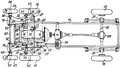 Steering gear for vehicles flettner patent.png