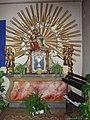 Stein-ak-kirche-seitenkap.jpg