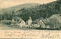 Steinegg Gde.Altenburg Niederösterreich.jpg